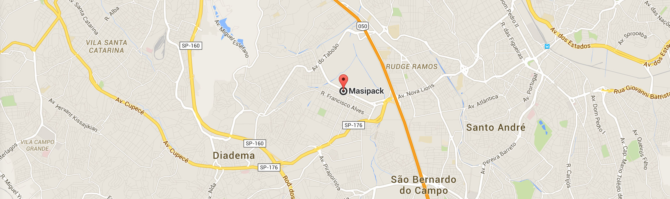 masipack_contact_map_full