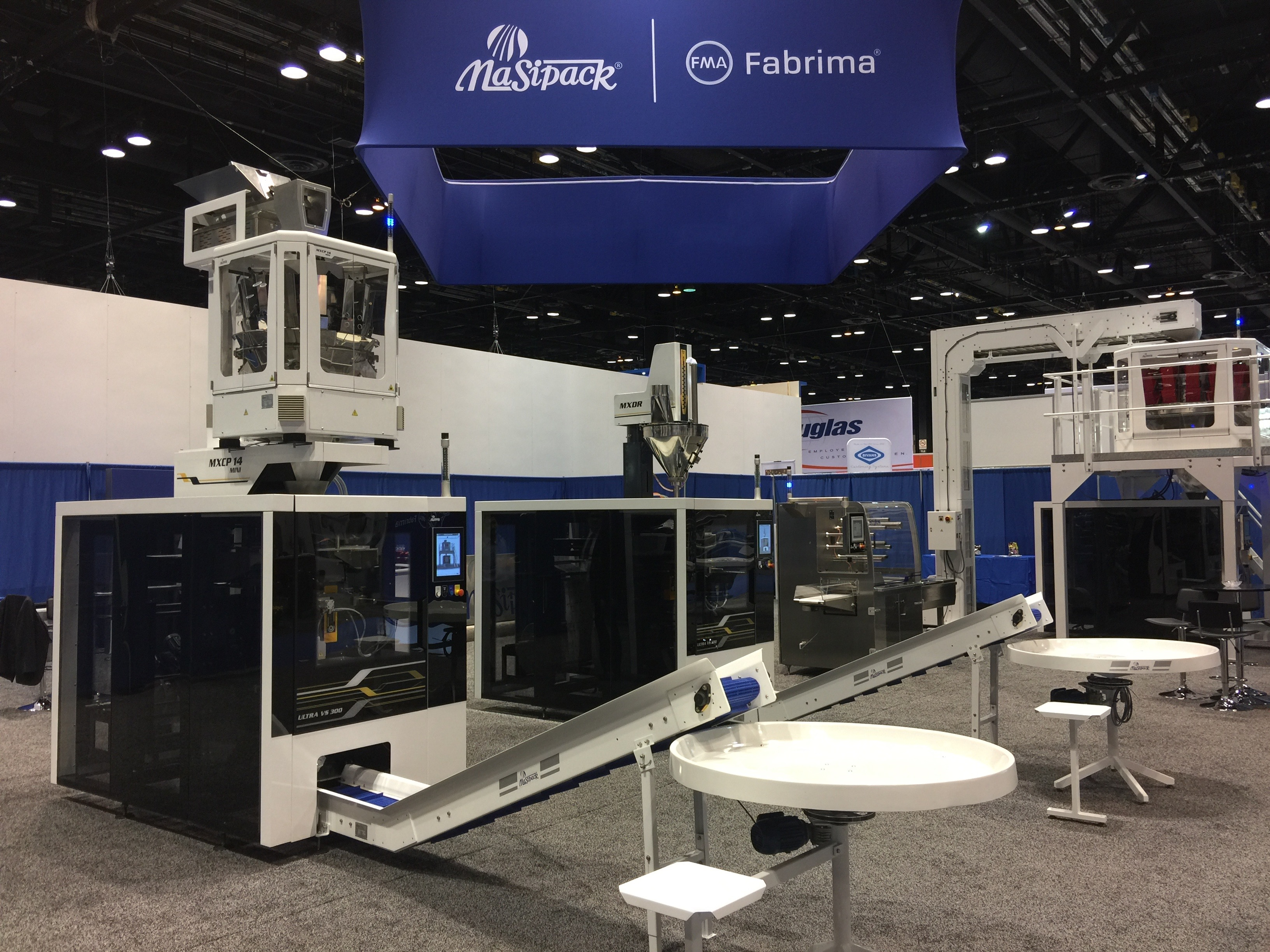 PackExpoImages11