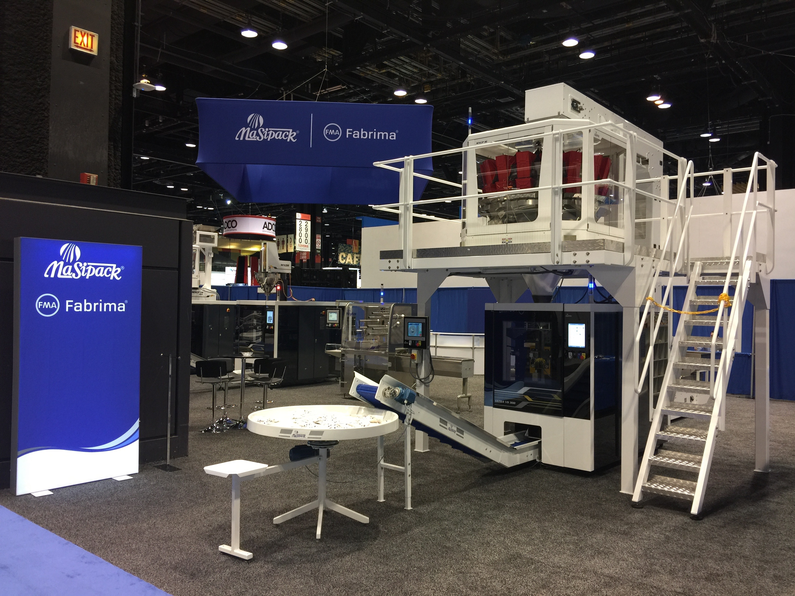 PackExpoImages4