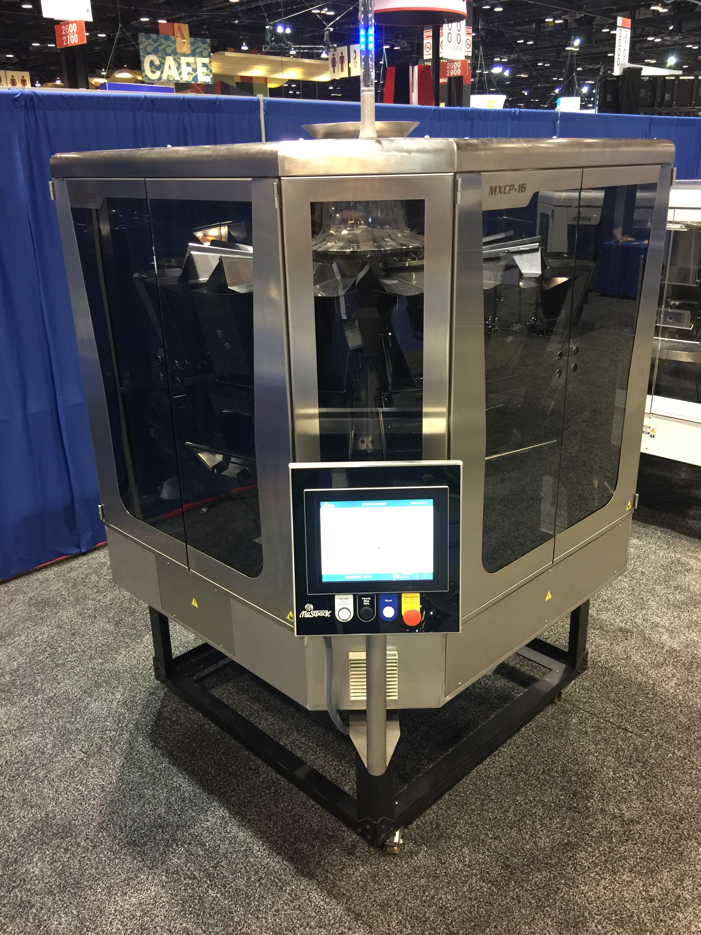 PackExpoImages6