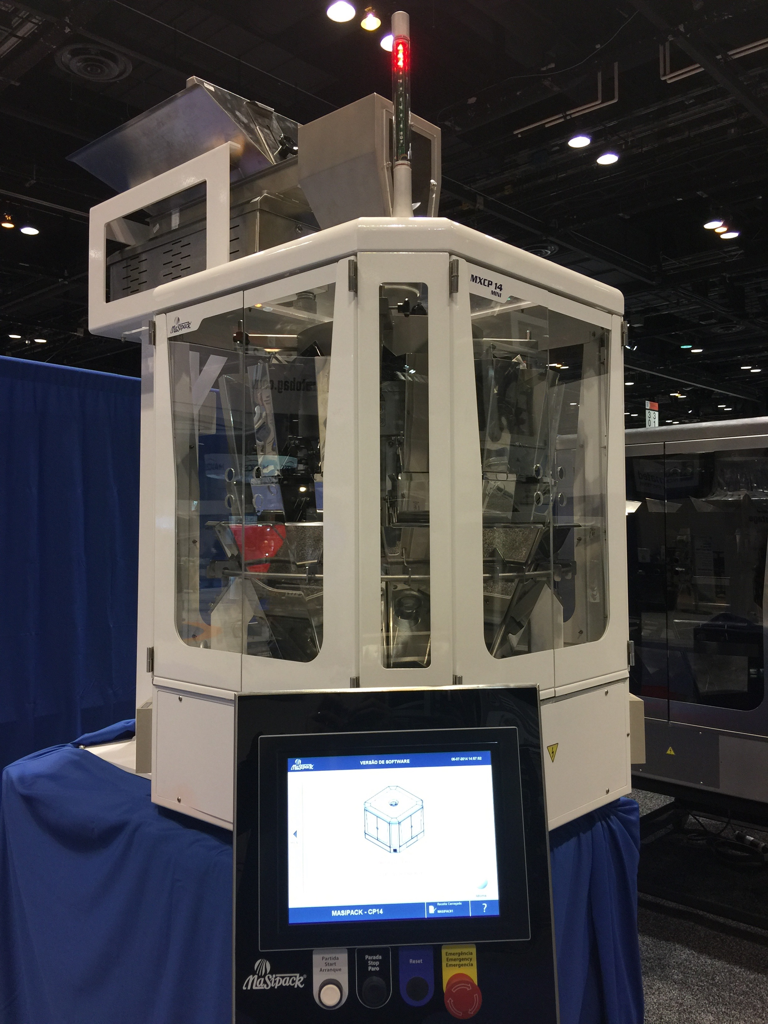 PackExpoImages9
